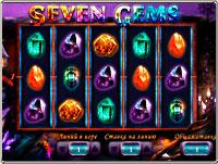 Золото партии игровой автомат бесплатно